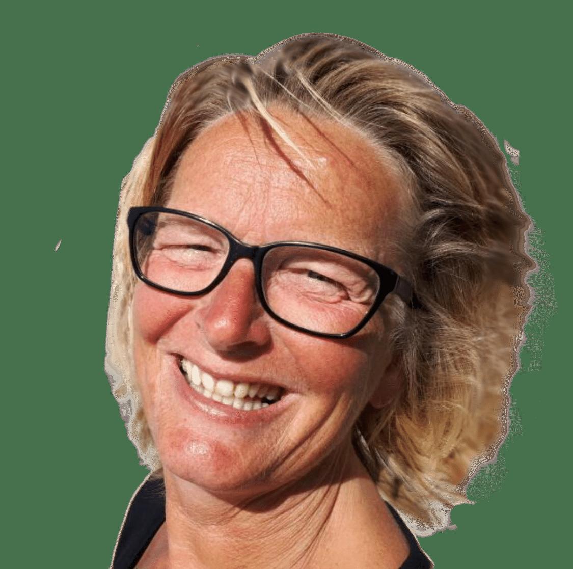 Supervisie en Coaching | Supervisueel